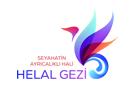Helal Gezi