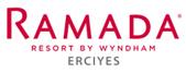 Ramada-Erciyes