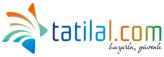 tatilal.com