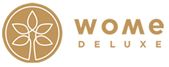 Wome Deluxe Hotel